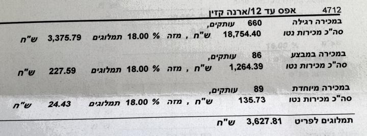 2015-01-20 11.32.17
