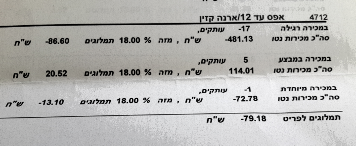 2015-01-20 11.33.45