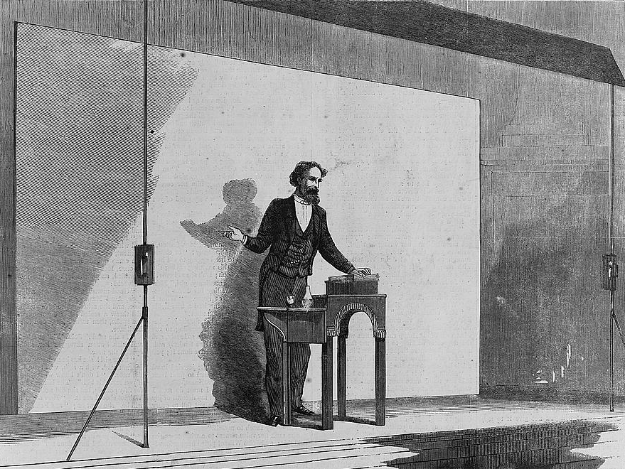 Charles_Dickens,_public_reading,_1867