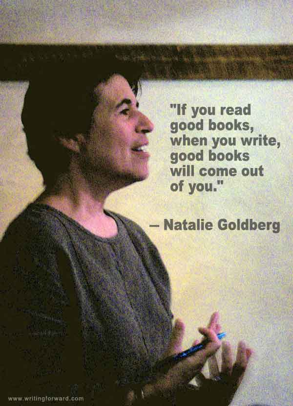 natalie-goldberg