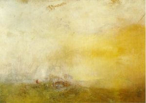 turner_sunrise_with_sea_monsters_1845_tate